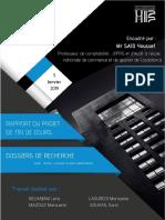 Rapport-AUDIT-FONC-FINAL-1