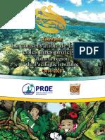 la-conservation-de-la-nature-et-les-aires-protegees-2014-2020