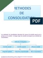 consolidation 2