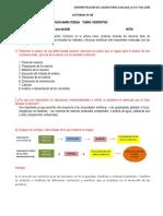 Actividad 8 Laboratorios y Metodos de analisis noa huacho maria teresa.docx