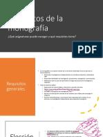 Requisitos de la monografía.pdf