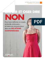 Famery, Sarah - Savoir et oser dire non (2014, Numilog_Ed. dOrganisation) - libgen.lc