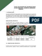 3. Memoria-Tecnica-de-AAPP.pdf
