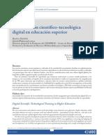 Dialnet LaFormacionCientificotecnologicaDigitalEnEducacion 3666594 (1)