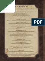 Sherlock Holmes caso 3 - informatori.pdf