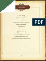 Sherlock Holmes caso 3 - domande e soluzioni.pdf