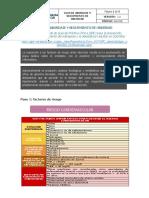 PRAR 011 Guia de abordaje y seguimiento Obesidad V1
