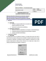 TERCERLABORATORIOFISICAI2020-I (2).docx