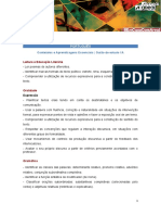 ae_emcasacomareal_conto_contigo7_guiao_1a_professor (1).docx