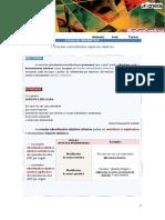ae_emcasacomareal_conto_contigo7_guiao_1a_aluno_ficha_gramatica.docx
