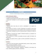 ae_emcasacomareal_conto_contigo7_guiao_1a_professor.docx