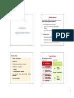 M4  Protection électrique.pdf