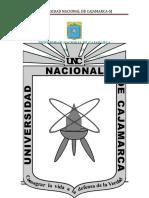 viviendas informales imprimir.docx