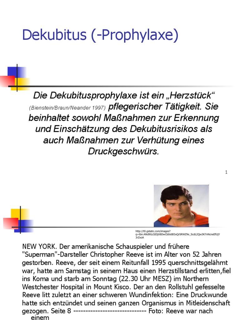Dekubitus   PDF