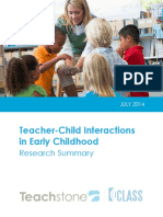Research-Summary_Teacher-Child_Interactions