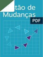 1581447213eBook_-_Gesto_de_Mudana_v4
