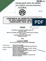 TD92-33.pdf
