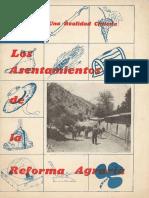 Los Asentamientos de la Reforma Agraria.pdf