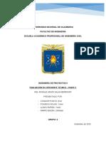 Evaluación de Expediente Técnico - Parte2.docx