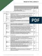 Unterrichtsplan_Paul, Lisa & Co Starter_Lektion_2.pdf