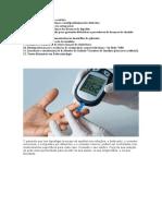 Endocrino áreas de atuação.docx