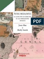 map59_Putas_interior_web.pdf