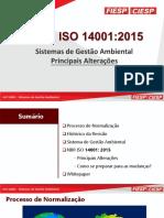 Apresentacao_ISO_14001