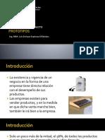 Ses14_IdP_Prototipos (1)