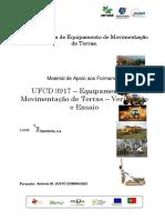 manual-ufcd-3917-iberobrita