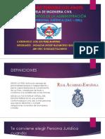 SAC Y EIRL-convertido.pdf