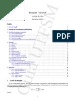 Resumen C2 FIS140