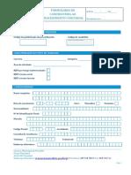 Formulario-Candidatura-Procedimento-Concursal-fev2020_CMP