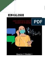 English7_Q2_MODULE 1&2.word.docx