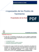 docdownloader.com-pdf-3-propiedades-de-los-fluidos-de-yacimiento-dd_3f5d6e7e4ef505522dc4d18ec57bca56