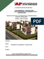 Tesis de Un Proyecto de Inversión _rony_uap