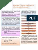 AUDITORIA DE EFICIENCIA-ORIGINAL