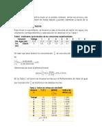 PRÁCTICA No. 1. Filosofía de la medición e incertidumbre.docx