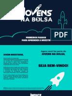 EBOOK_JovensNaBolsa_2020_VF.pdf