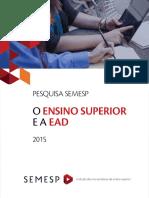 PESQUISA_EAD_2015