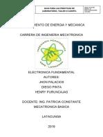 Amplificador_Inversor_No_Inversor_Seguidor_Diego_Pinta_Henry_Puruncajas_John_Palacios.docx
