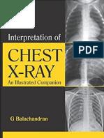 G. Balachandran - Interpretation of Chest X-Ray_ An Illustrated Companion-Jaypee Brothers Medical Publishers (2014).pdf