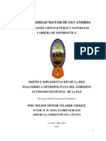 T.2713.pdf