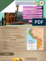 el estado incaico (1)