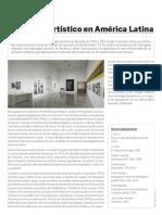 activismo_artistico_en_america_latina_esp