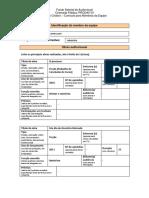 15357_76318.pdf