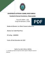 ADMINISTRACION2.docx
