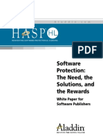 HASP_HL_WP_Software_Protection