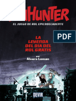 Fanhunter_La_Leyenda_del_Dia_del_Rol_Gratis
