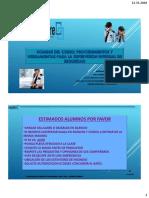 CURSO SUPERVISORES 120 HORAS.pdf