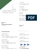 Engineering Notation.docx